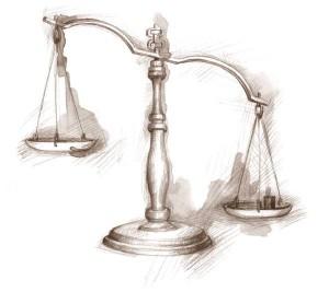 адвокат магнитогорск