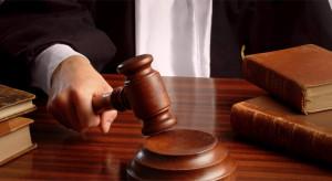 Представительство в суде по уголовному делу
