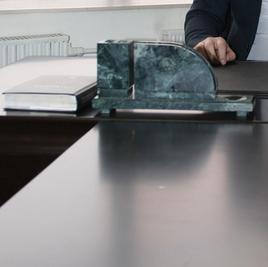 представительство в суде магнитогорск