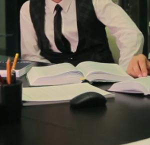 арбитражный адвокат магнитогорск
